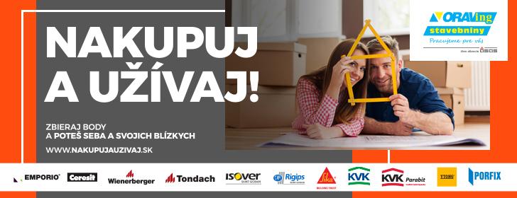 ORAVING_Web banner nakupuj a zivaj